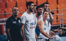 נבחרת העתודה צילום(צילום: FIBA)