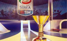 ליגה איטלקית צילום(טוויטר)