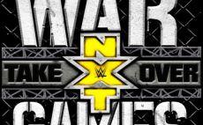WWE צילום(טוויטר)