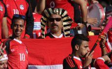 מצרים צילום(AFP)