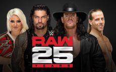 WWE צילום(אתר רשמי)