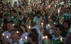 שאפקואנסה צילום(AFP)