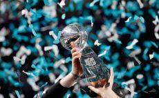 גביע וינס לומברדי צילום(AFP)