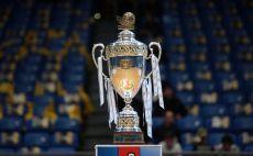גביע המדינה בכדורסל צילום(אודי ציטיאט)