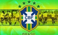 לוגו ליגה ברזילאית צילום(מסך)