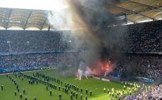 המבורג צילום(AFP)