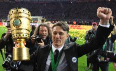 ניקו קובאץ' צילום(AFP)