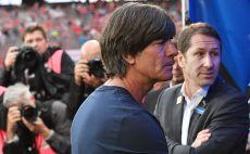 יואכים לב צילום(AFP)