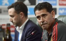 פרננדו היירו צילום(AFP)