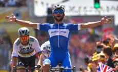 פרננדו גביריה צילום(AFP)