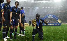 אנגולו קאנטה צילום(AFP)