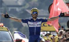 ז'וליאן אלאפיליפ צילום(AFP)