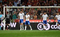 נבחרת איטליה צילום(Gettyimages)
