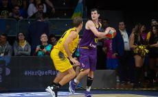 גיא פניני צילום(FIBA)