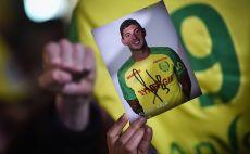 אמיליאנו סאלה צילום(AFP)