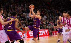 רועי הובר צילום(FIBA)
