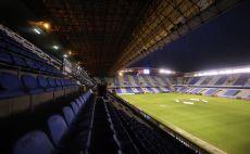 אצטדיון ריאסור צילום(Gettyimages)