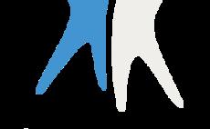logo צילום(103)