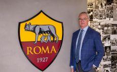 קלאודיו ראניירי צילום(רומא, רשמי)