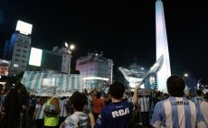 ראיסנג אלופה צילום(AFP)