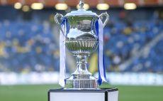 גביע המדינה בכדורגל צילום(מאור אלקסלסי)
