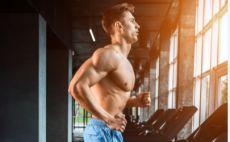 הסיבות לכך שגברים עולים במשקל צילום(shutterstock)