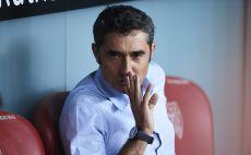 ארנסטו ואלוורדה צילום(Juan Manuel Serrano Arce/Getty Images)