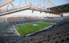אצטדיון בלומפילד צילום(אודי ציטיאט)