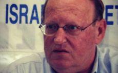 דוד דגן צילום(איגוד הכדורסל)