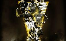 הליגה האירופית צילום(ספורט1)