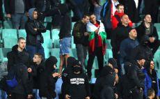 אוהדי נבחרת בולגריה צילום(Catherine Ivill/Getty Images)