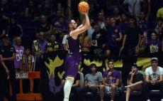 עמית שמחון צילום(אתר FIBA)