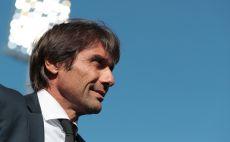 אנטוניו קונטה צילום( Emilio Andreoli/Getty Images)