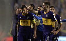 קרלוס טבס צילום(ALEJANDRO PAGNI/AFP via Getty Images)
