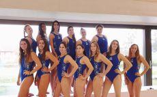 נבחרת הנשים צילום(באדיבות איגוד הכדורמים)