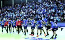 נבחרת ישראל בכדוריד צילום(איגוד הכדוריד)