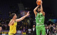 מיקלה ויטלי, עמית שמחון צילום(אתר FIBA)