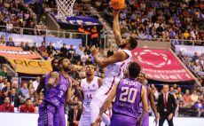 טיישון תומאס צילום(אתר FIBA)