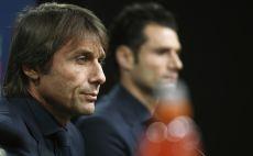 אנטוניו קונטה צילום(INA FASSBENDER/AFP via Getty Images)