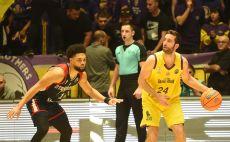 יוגב אוחיון צילום(FIBA)
