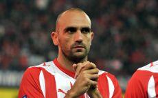 ראול בראבו צילום(Louisa Gouliamaki/EuroFootball/Getty Images)