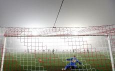 אלקמאר נגד טופ אוס צילום(ANP Sport via Getty Images)