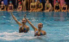 אליפות ישראל בווינגייט צילום(גיא יחיאלי, באדיבות איגוד השחייה)