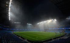 אצטדיון האיתיחאד במנצ'סטר צילום(ווסטהאם, האתר הרשמי)