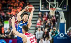 תמיר בלאט צילום(איגוד הכדורסל בישראל)