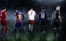 כדורגל בצל הקורונה צילום(ספורט1)