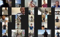 מכבי תל אביב צילום(מכבי תל אביב, האתר הרשמי)