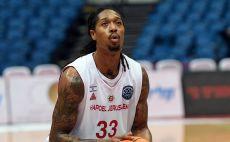 עמנואל טרי צילום(FIBA)