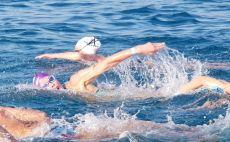 ליאור בירקאן צילום(באדיבות איגוד השחייה)