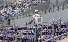 אצטדיון בלומפילד צילום(Tera Novel)